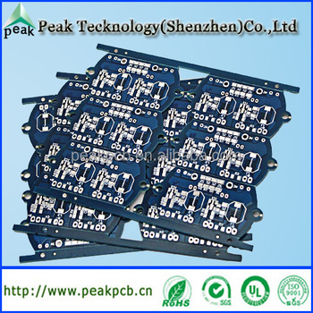 1 oz fr4 washing machine lg pcb, custom pcb board manufacturer with motherboard price