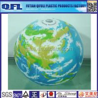 China supplier gigantic ball, inflatable human bubble