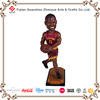 2016 Newest Resin NBA Bobble Head, Basketball Bobble Head, LeBron James Bobble Head