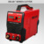 LGK-40A,60A,100A,120A,160A,200A new model air plasma cutter