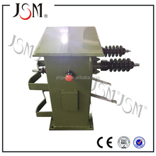 1000kva cast resin dry type step down power transformer