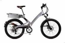 Modern design reasonable price chinese electric bicycle chopper