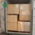 new mix hardwood timber 9mm cheap osb board used for couch living room sofa