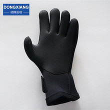 Neoprene Surfing Diving Swimming sport gloves