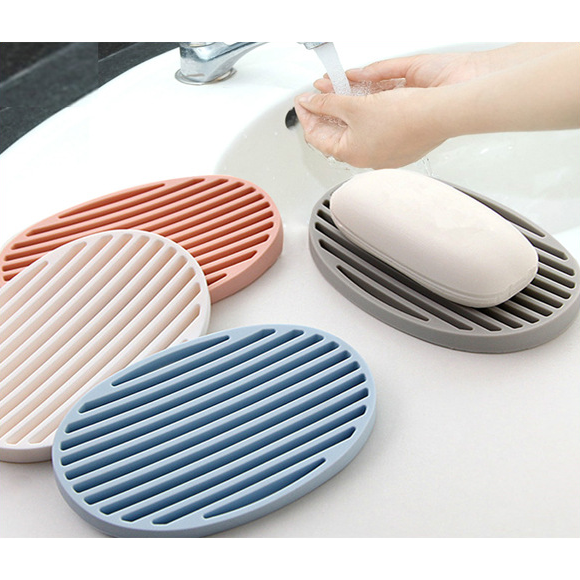 hot selling functional silicone water dry colander strainer bag