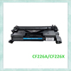New Arrival CF226A toner , Compatible HP 226A toner cartridge , HP 226A toner cartridge from 24 years factory in China