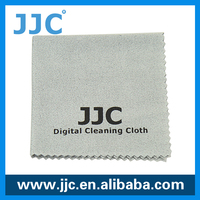 JJC digital camera lens cleaning set