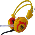 cheap goods from china internet cafe headphone