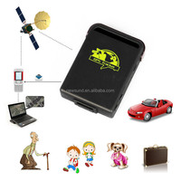 Car Person Pet GPS GSM GPRS Tracker Vehicle gsm alarm system,car alarm system,mini gps tracking chip