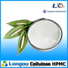 chemical product HPMC/ HEC/ HEMC/Cellulose carboxymethyl cellulose sodium 0.5%