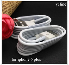 Wholesale alibaba best mobile charger usb cable for iphone 6 plus