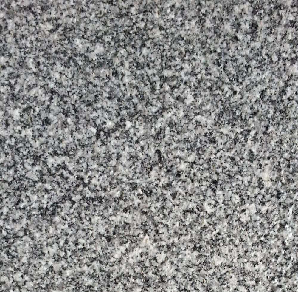 Non-slip outdoor cheap natural stone G644 granite tile for 60x60
