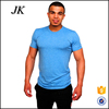 High Quality Man Clothing Wholesale Apparel