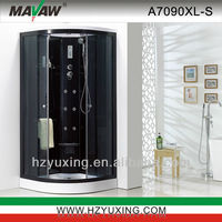 Economic Multifunctional Steam Shower Cabins