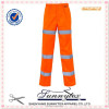 Sunnytex full protective HV style industrial mens pants suits for work