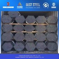 2016 Hot sales factory supply pre galvanized steel tube with reliable quality test safe