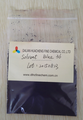 Solvent Blue 36(Solvent Dye) Oil Soluble Blue 501,Transparent Blue AP/AP-FW