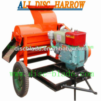 5TY series of strong corn sheller for sale for Africa market ON PROMOTION