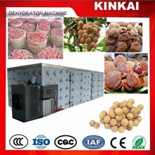 Commerical use fruit dehydrator/ food dryer/food dehydrator