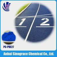 2015 high quality Organic Pigment for ink, coating, rubber, plastic, paint, textile etc