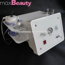 M-D3 aquabrasion machine / aqua facial machine (CE Approval)