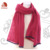 2014 Fashion Lady Acrylic Knitted Plain Simple Scarf with Thin Gold Wire