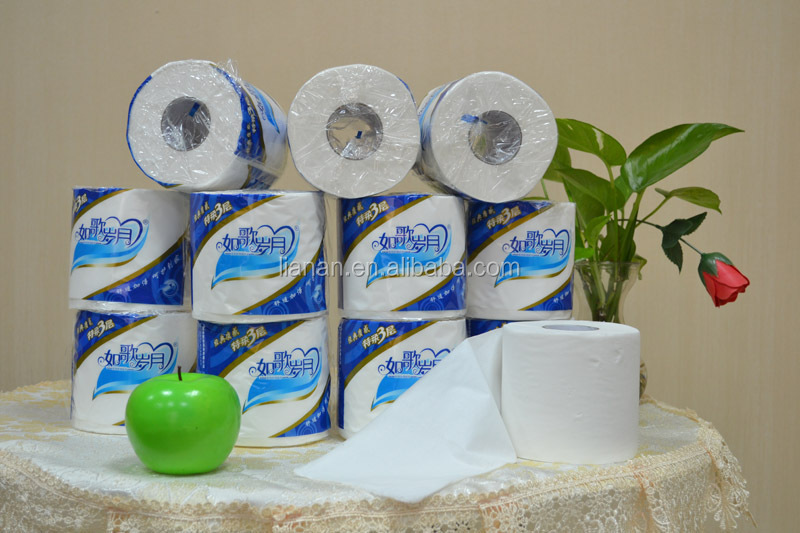 standard roll size and toilet tissue type brand name toilet paper buy standard roll size