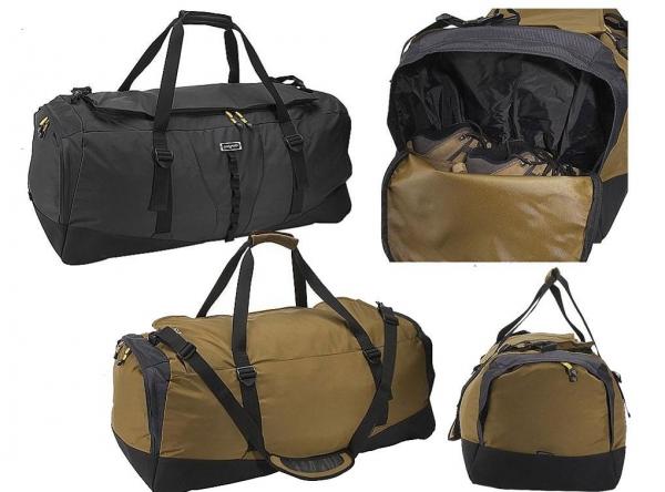 en gros pas cher personnalis homme sac sac de sport sac de sport sac de voyage id de produit. Black Bedroom Furniture Sets. Home Design Ideas