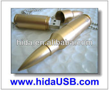 Bullet shaped usb flash drive, Bullet flash drive,flash driver
