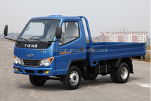 1 tons mini cargo truck, 1~1.5 tons mini lorry truck, 1~1.5 tons mini camion trucks