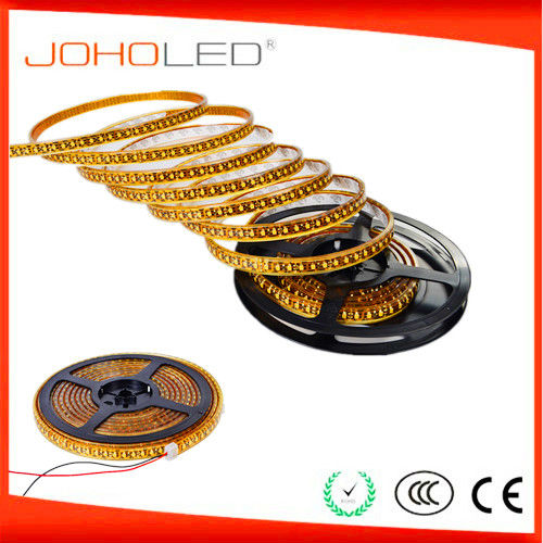 factory price high quality cree led strip