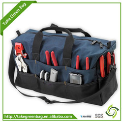 High quality motorcycle tool bag