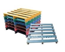 WPC pallet,wpc products,wood plastic composite