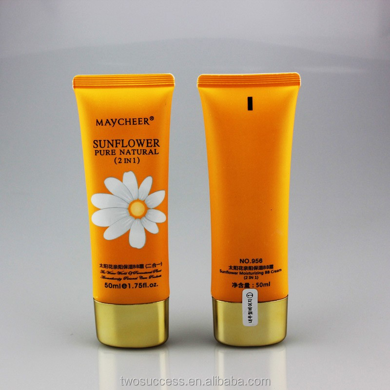 brightening bb cream (1).jpg