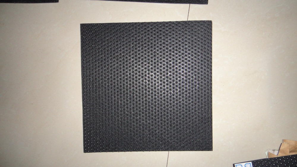 geomembrane friction liner