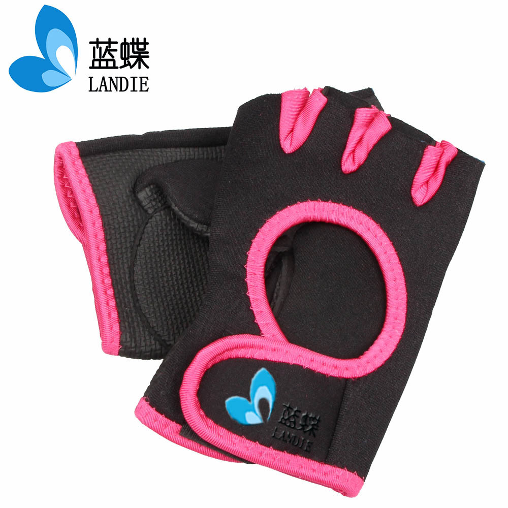 motocycle for motorcycle gloves