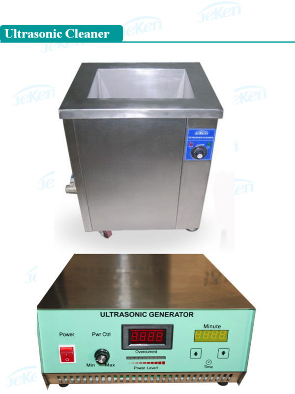 industrial ultrasonic cleaner,Jeken ultrasonic cleaner ltd