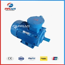 Environmental top sell electric motor sewing machine