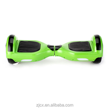 USA Warehouse Stock Two wheels Wholesale cheap hoverboard