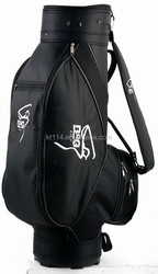 B&G Customized Golf Travel Bag With Your Logo