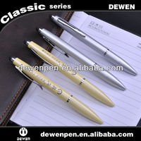 With Elegant Shape Pen Supplier Finely