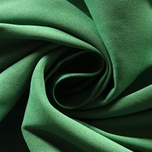 Waterproof Antistatic Dyed Breathable Polyester Taslan Woven fabric for sports wear or sports jerseys and bags fabric