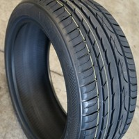 Large capacity new radial tires 13-20inch wholesale new tires distributors