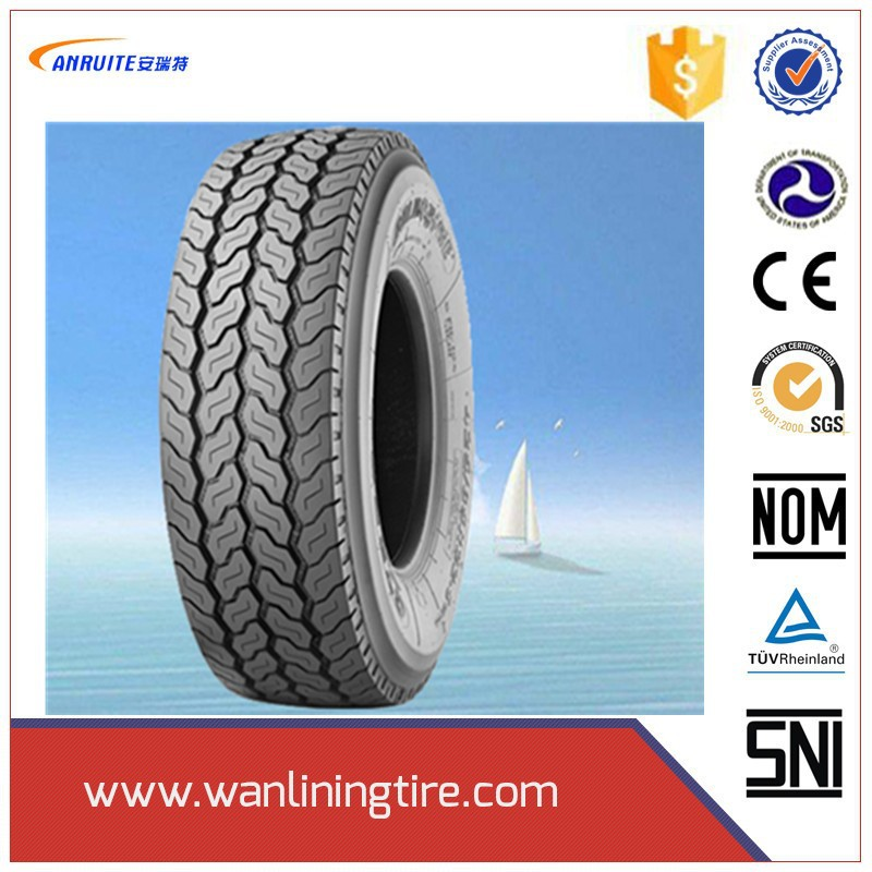 Korean Quality Tube Tires Chinese Products Chinese Car Truck Tires