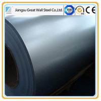 Color Coated Galvanized Steel Coils/Roof &Wall Panel/PPGI/Prepainted Galvanized Steel Coil