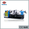 /product-detail/hot-for-hobby-metal-mini-lathe-sp2102-ii-488062342.html