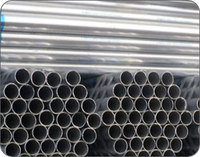 Seamless Stainless Steel Pipe ASTM A312 TP321 13-508mm