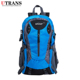 35L durable custom bag travelling hiking backpack for outdoor camping sports climbing mountain school