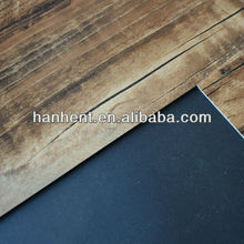High Quality Easy Install Vinly Magnetic Floor