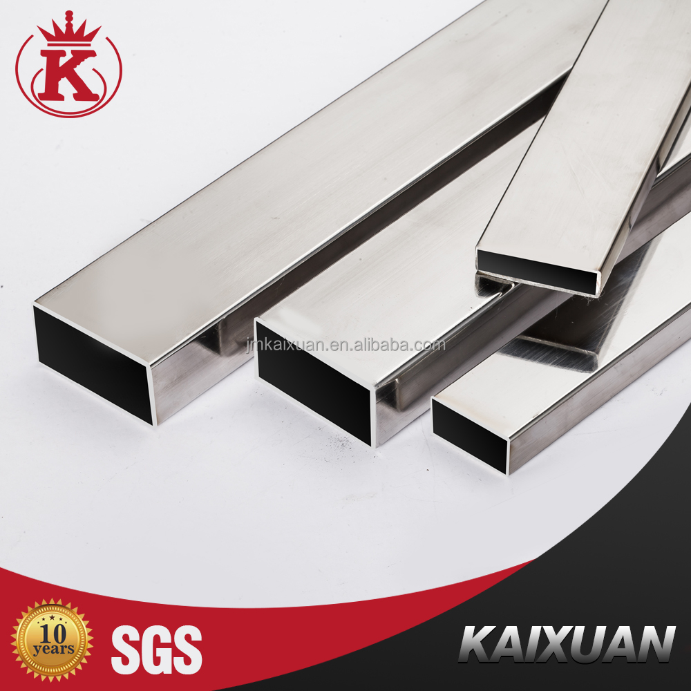 Hot Product China Cheap 304 Stainless Steel Pipe Price/stainless Steel Pipe Manufacturer